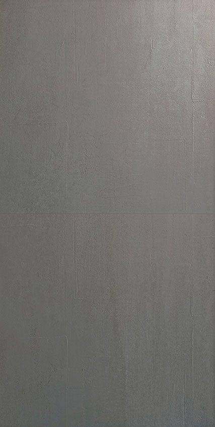 Piastrelle in gres porcellanato grigio 300f frost fahrenheit - Posa piastrelle 120x60 ...