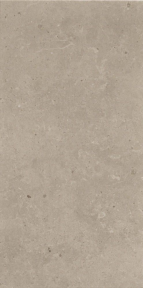 Piastrelle in gres porcellanato beige beige fjord fjord - Posa piastrelle 120x60 ...