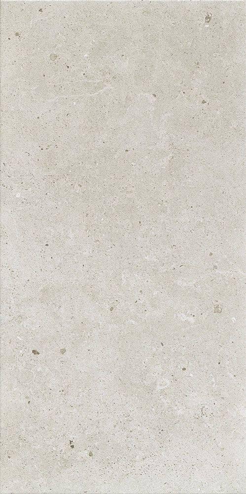 Piastrelle in gres porcellanato bianco white fjord fjord - Posa piastrelle 120x60 ...