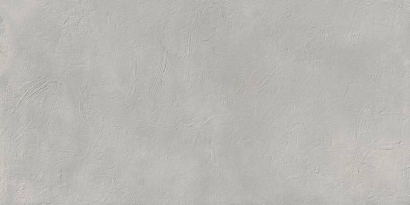 Cinder Resin Hq Resin Gres Porcellanato Effetto Resina