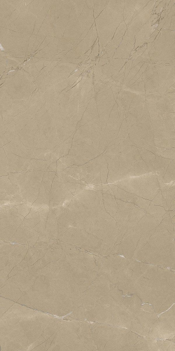 Piastrelle in gres porcellanato beige noble ecru marble lab - Posa piastrelle 120x60 ...