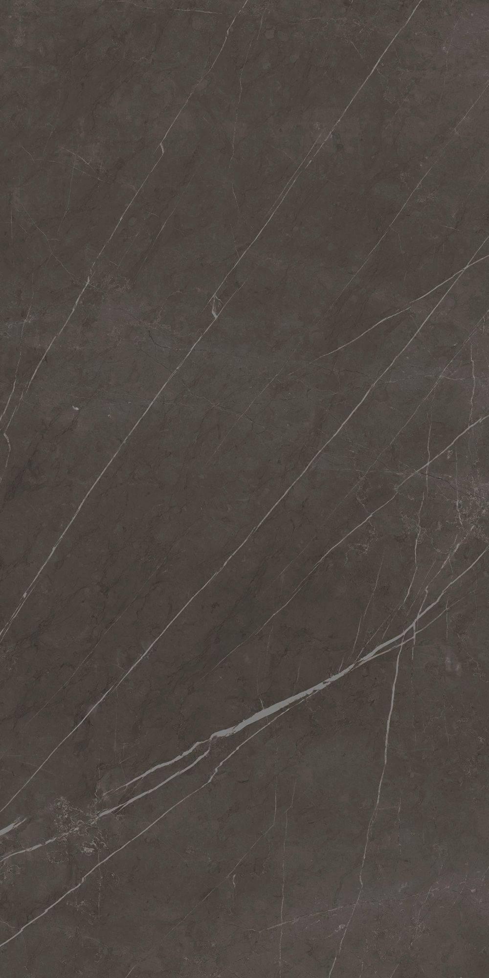 Pietra Grey Marble Lab Pavimenti E Rivestimenti Effetto