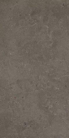 Piastrelle in gres porcellanato marrone brown fjord fjord - Posa piastrelle 120x60 ...