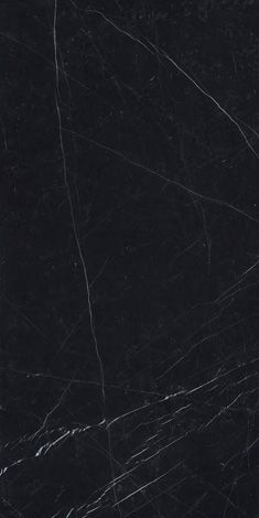 MARMI MAXIMUM / DARK MARQUINA