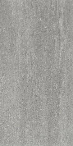 Piastrelle in gres porcellanato grigio neo grey neo genesis - Posa piastrelle 120x60 ...