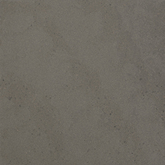STONE COLLECTION - C_STONE BROWN