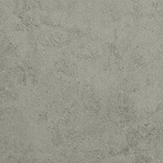 STONE COLLECTION / C_STONE GREY