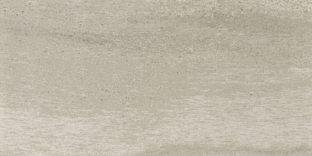 Piastrelle in gres porcellanato beige neo beige neo genesis - Posa piastrelle 120x60 ...