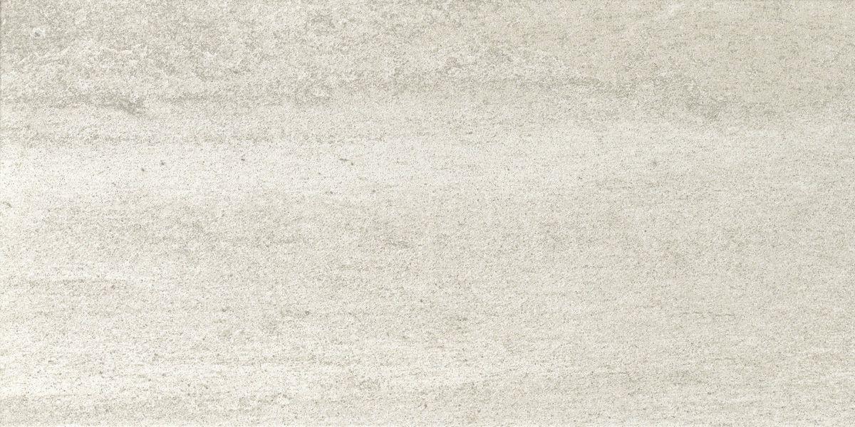 Piastrelle in gres porcellanato bianco neo white neo genesis - Posa piastrelle 120x60 ...