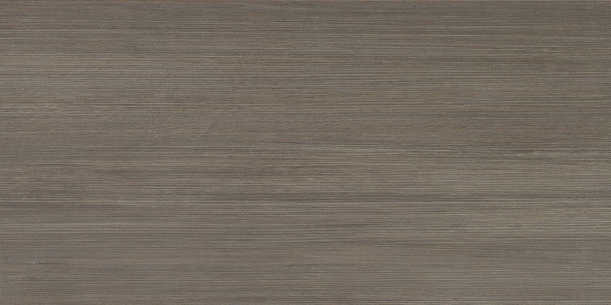 Piastrelle in gres porcellanato balance grey shen - Posa piastrelle 120x60 ...