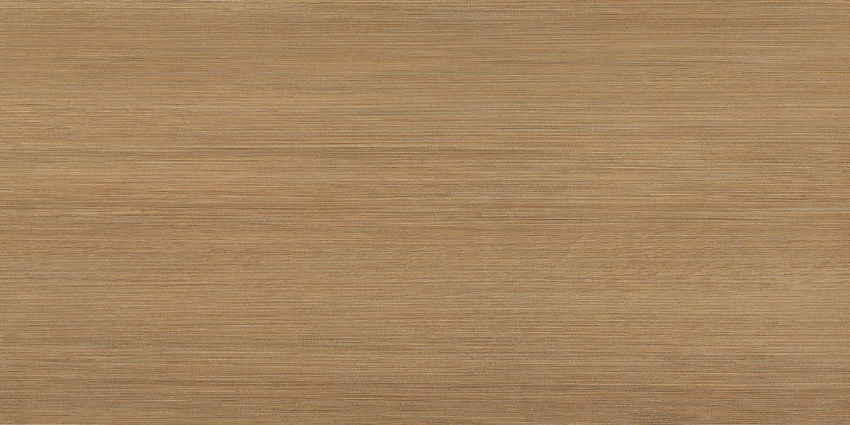 Piastrelle in gres porcellanato bamboo shen - Posa piastrelle 120x60 ...