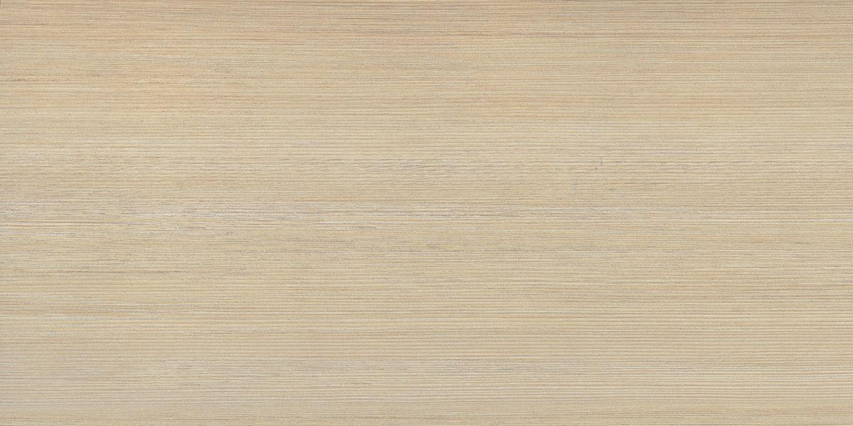 Piastrelle in gres porcellanato natural shen - Posa piastrelle 120x60 ...