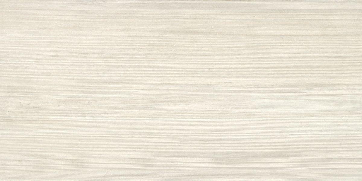 Piastrelle in gres porcellanato white shades shen - Posa piastrelle 120x60 ...