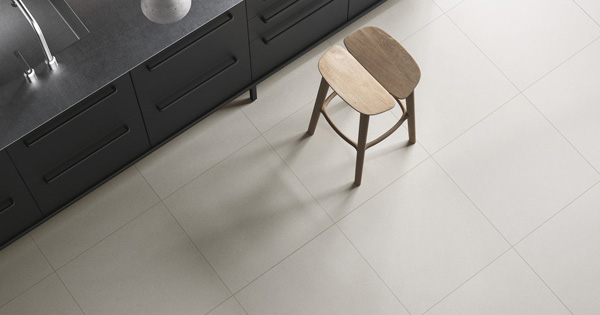 Piastrelle in gres porcellanato bianco taxos marble lab - Posa piastrelle 120x60 ...