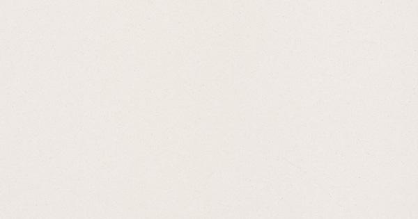 Piastrelle in gres porcellanato bianco extra white tinte for Piastrelle 8x8