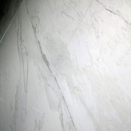 Piastrelle gres porcellanato pavimenti e rivestimenti for Piastrelle x garage