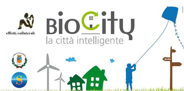 sito incontri italia tile Arezzo