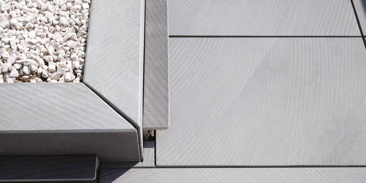 Pavimenti sopraelevati per esterno fiandre - Pavimenti galleggianti per esterni ...