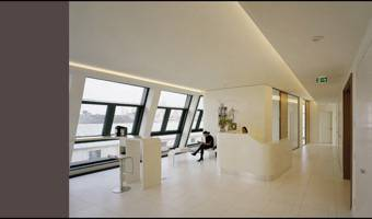 STUDIO DENTISTICO GROSS JOHANNIS