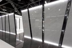 Fiere ed expo - STAND FIANDRE AL CERSAIE 2015