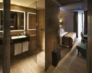 Hotels - HOTEL CAVOUR