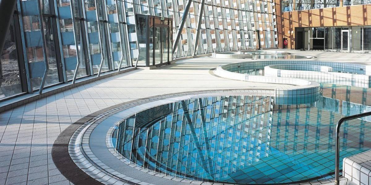 piscine sloterpark netherlands fiandre
