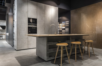 STAND LIVINGKITCHEN 2019