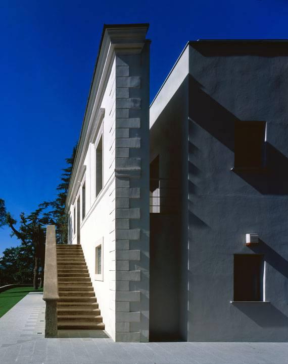 villa micheli, italy - fiandre - Centro Arredo Bagno Ceccano