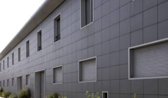 Pavimenti esterni rivestimento pareti e facciate esterne in gres