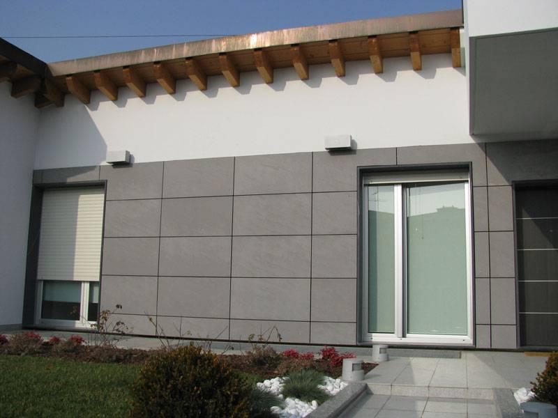 Villa pelucchi italy fiandre - Posa piastrelle 120x60 ...