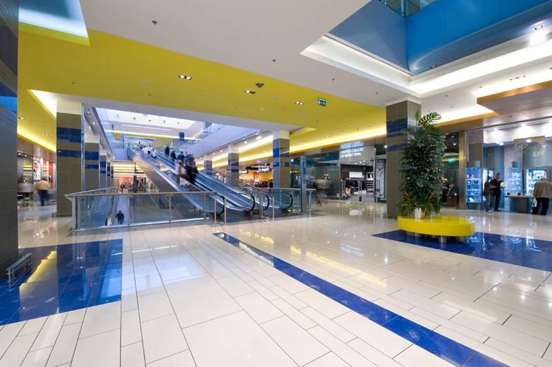 Centri commerciali centro commerciale porta di roma - Auchan volantino roma porta di roma ...